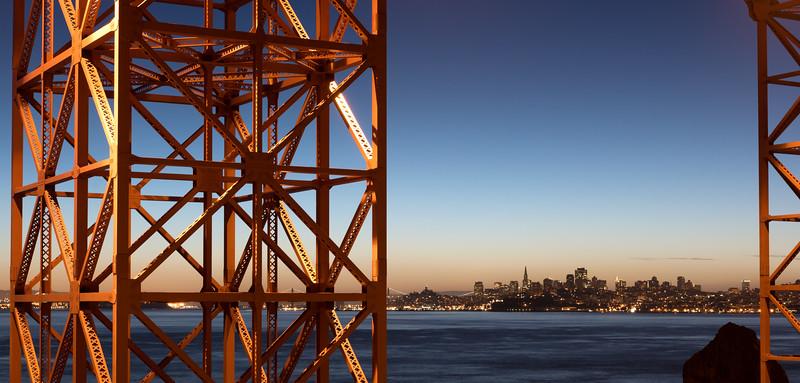 2015-12 San Francisco