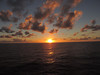 Bahamas from Cruise Ship