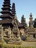 Tamun Ayun, Bali