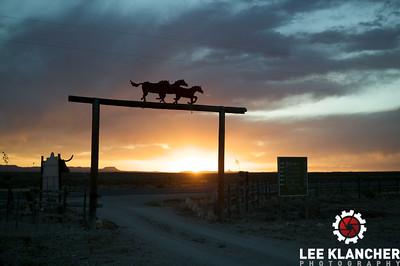 Cowhead Ranch