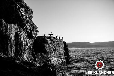Bay St. Lawrence, Nova Scotia