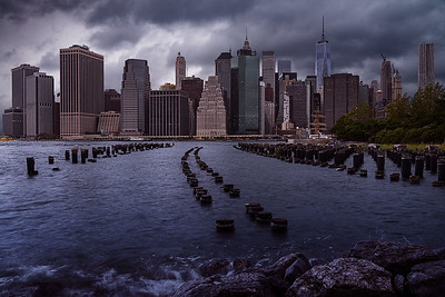new york-1979