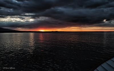 20110313-_MG_5246Galapagos-Edit