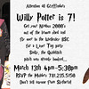 willy potter is seven_2 copy