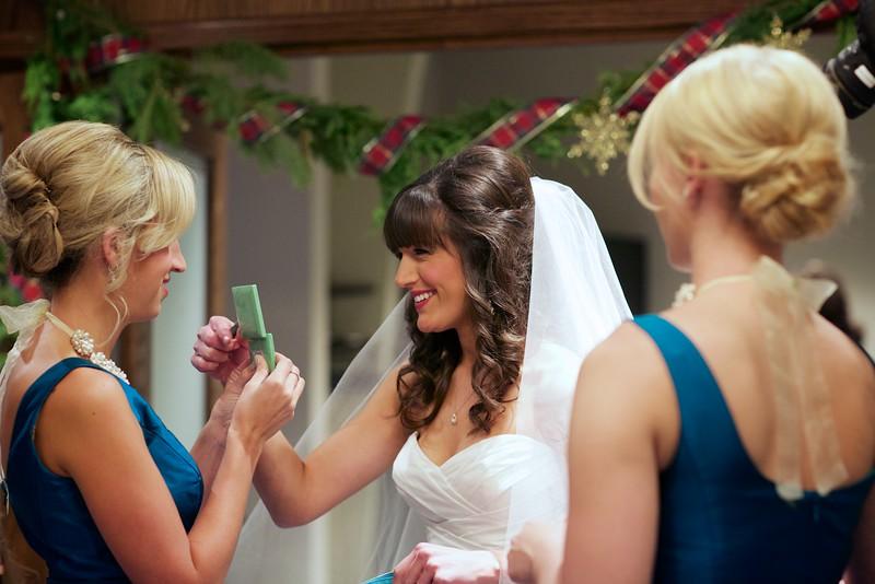 Bible Wedding 067
