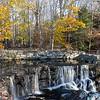 Southford Falls