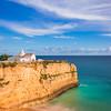 Unique Portugal Algarve Sacred Beach by Messagez.com
