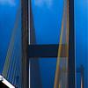 Mississippi River Bridge 3 Post