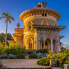 Sintra Monserrate Palace Photography By Messagez com