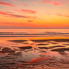 Costa da Caparica Sunset Photography By Messagez com