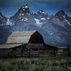 DSC_0399 Mormon Barn