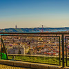 Best of Lisbon Viewpoints Photography 27 By Messagez com