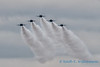 Blue Angels - 4
