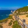 Portugal Cape Roca Fine Art Photography 7 By Messagez com
