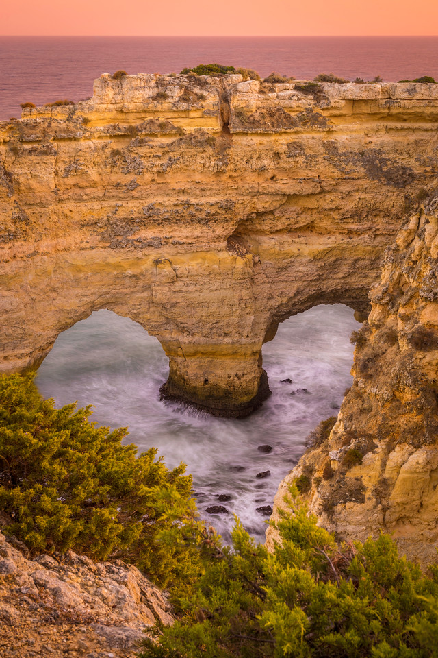 The Portugal Heart Photography By Messagez com