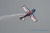 Aerobatch MXSR plane