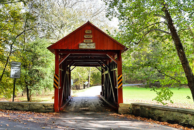 CoveredBridge-010