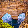 The Heart of Algarve Portugal