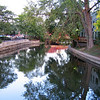 Riverwalk in Naperville