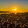 Best of Lisbon Viewpoints Photography 28 By Messagez com