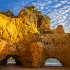 The Algarve Paradise Entrance Photography 2 By Messagez com