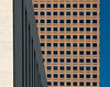 Wells Fargo building, downtown Denver, Colorado