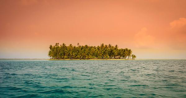 Original Tropical Paradise Island Photography 2 By Messagez com