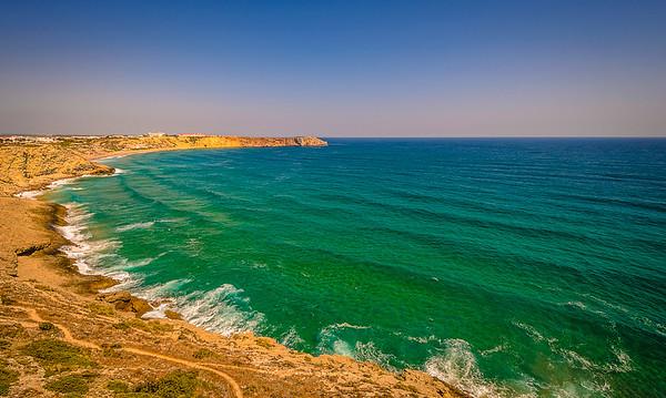Best of Sagres Algarve Portugal Photography 19 By Messagez com