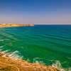 Best of Sagres Algarve Portugal Photography 19 By Messagez com