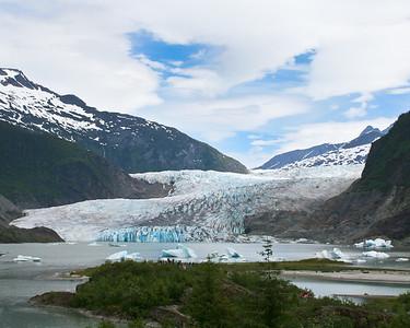 Alaska 2 200