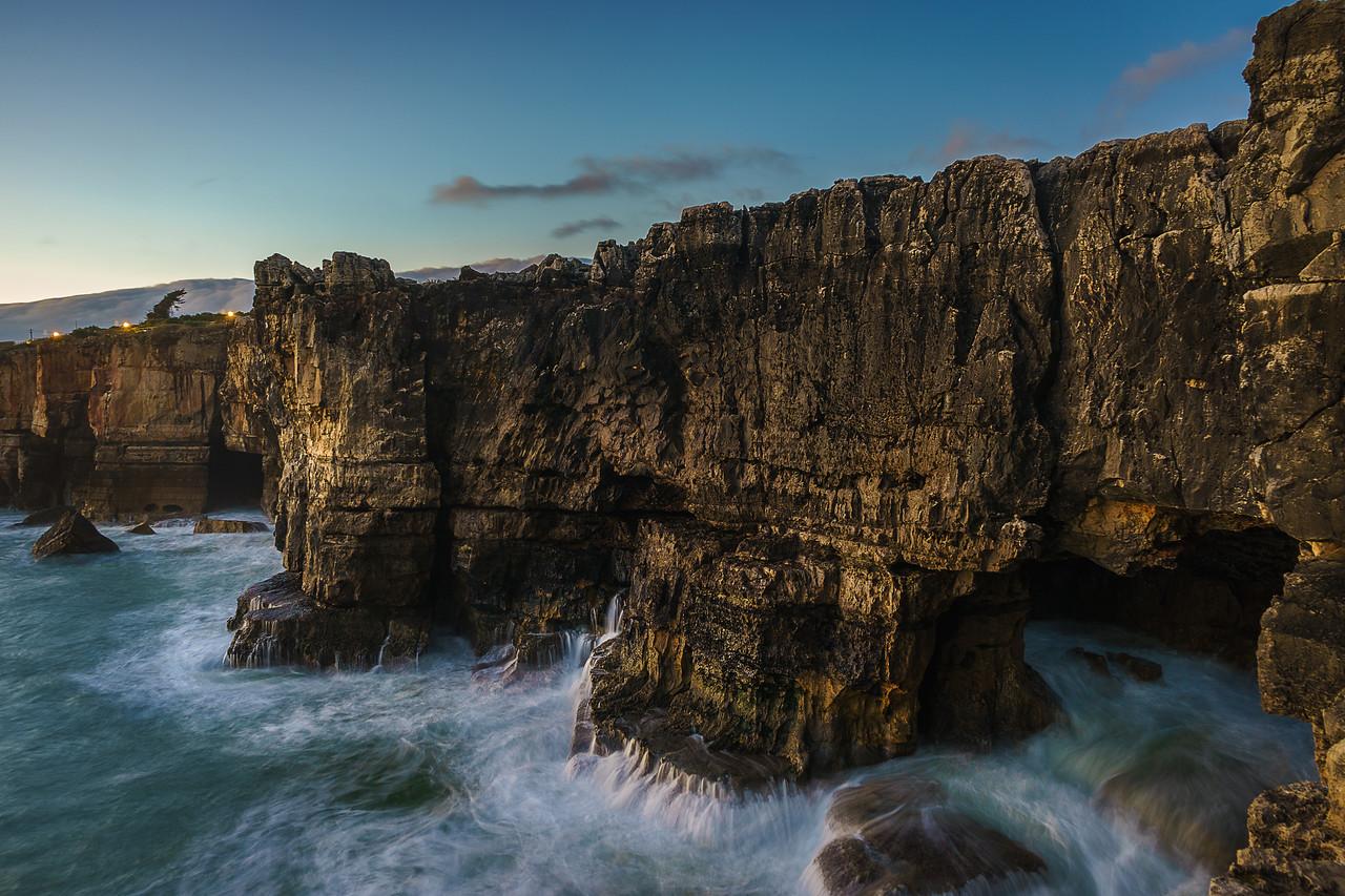 Portugal Cascais Coast Fine Art Photography By Messagez com