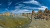 Mono Lake 260
