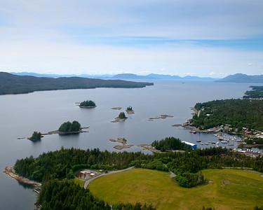 Alaska 3 188