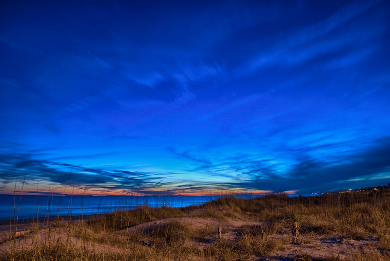 blue-hour-at-ab
