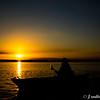 LM Sunset 2 Post