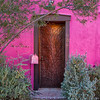 Barrio Door 3