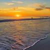 Best of Lisbon Beaches at Sunset Photography 50 By Messagez com