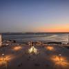 Lisbon Triumphal Arch Viewpoint