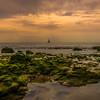 Best of Algarve Portugal Photography 54 By Messagez com