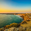 Best of Sagres Algarve Portugal Photography By Messagez com