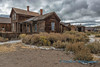 Home, Bodie