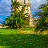 Best of Portugal Lisbon Tower Photography 15 By Messagez com