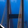 Mississippi River Bridge 3 Post Resize