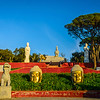 Portugal Buddha Eden Art Photography 2 By Messagez com