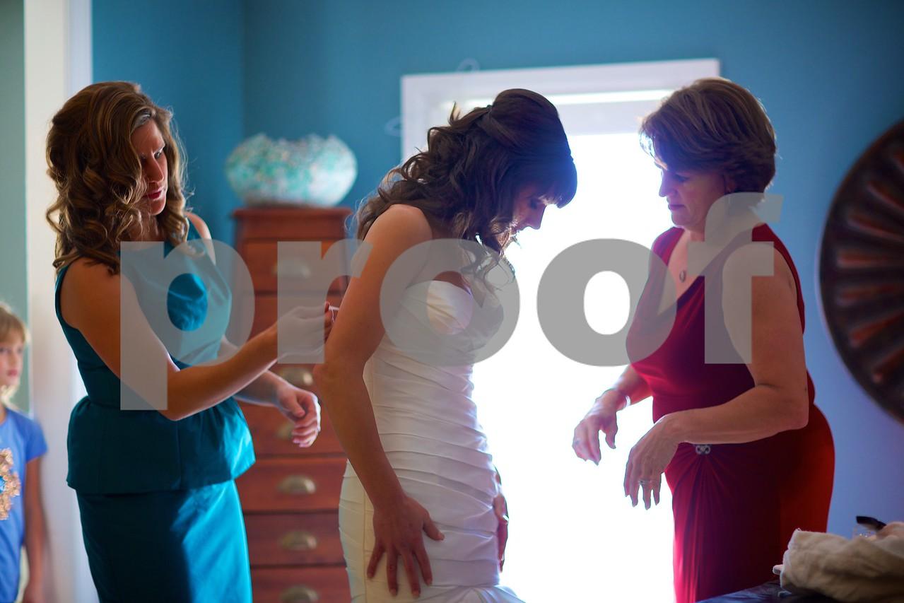 Bible Wedding 014