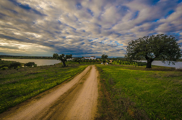 Best of Alentejo Photography 8 By Messagez com