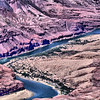 ColoradoRiver-022