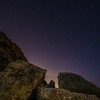 Portugal Night Sky Beauty Art Photography 19 By Messagez com