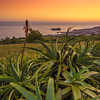 Azores Sao Miguel Island Sunset Landscape Photography 7 By Messagez com