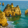 Best of Algarve Beaches Photography Alvor 6 By Messagez com